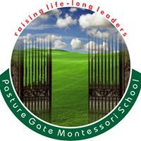 Pasture Gate Montessori School
